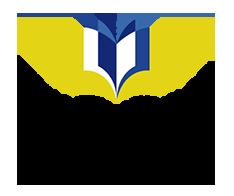 Feria Internacional del Libro Logo
